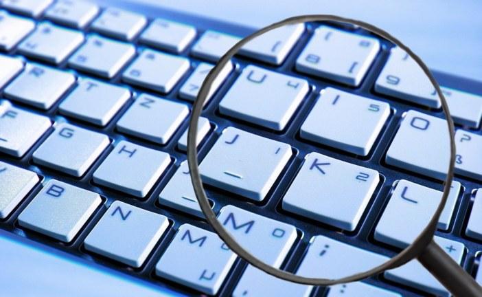 Carta de un ciberdelincuente