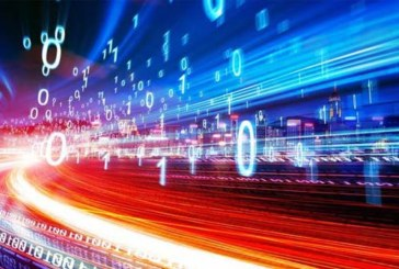Costa Rica es el país con mayor incremento en velocidad en internet móvil