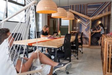 Hotel Selina lanza Luna Nueva: programa de fidelización que recompensa acciones en favor de la comunidad