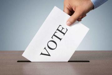 Proyecto plantea que electorado pueda escoger su candidato o candidata favorita en papeleta de diputaciones y regidurías.