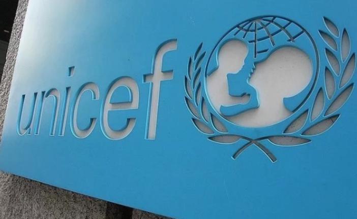 UNICEF se une a los Encuentros de Juntas de Educación y Juntas Administrativas  de este año
