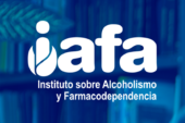 Resultados de la V Encuesta Nacional sobre Consumo de Sustancias Psicoactivas en Población de Educación Secundaria, Costa Rica 2018