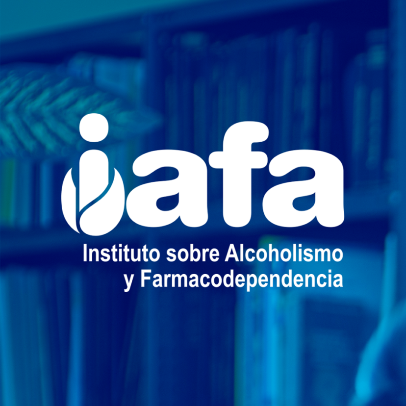 Adolescencia: etapa fundamental para prevenir el uso y abuso de sustancias psicoactivas