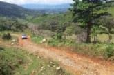 INDER alerta sobre estafadores que ofrecen acceso a tierras