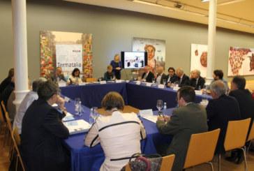 Ticosllevarán felicidad y bienestar a feria internacional de turismo en Galicia, España