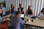 Municipalidad de Pococí presentará a Setena estudios IFAs para Plan Regulador