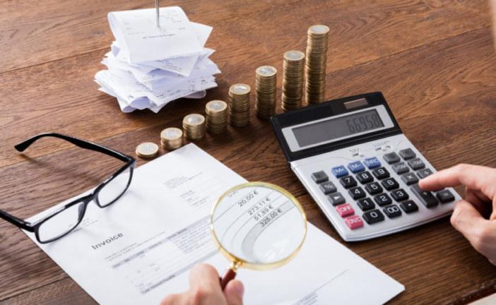 El IVA conllevó muchas dudas alrededor de los cambios a las PYMES y profesionales independientes