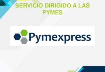 PYMES de Limón podrán hacer envíos gratisdurante dos meses