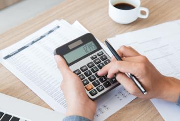 El IVA trajo muchas dudas a PYMES y a profesionales independientes
