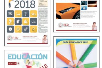 Periódico El Independiente ofrece productos diversificados a la medida de sus clientes