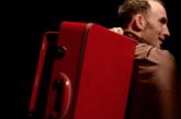 Teatro argentino llega a Costa Rica