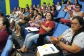 III CONGRESO NACIONAL DE LA MUJER RURAL SE REALIZARÁ EL 23 Y 24 DE OCTUBRE