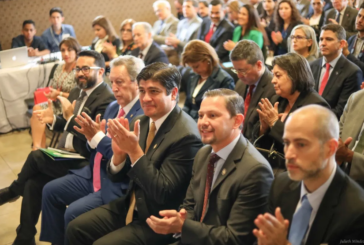MICITT anuncia importante inversión en innovación, talento humano y emprendimiento