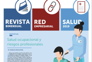 Revista Salud 2019
