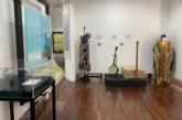 Legado musical afrocaribeño inspira la nueva Sala Calypso del Museo Filatélico
