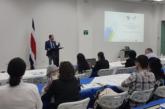 Costa Rica es sede de Simposio de Propiedad Industrial y los Negocios.