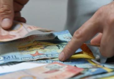 Estudio de la Defensoría sobre la colocación de fondos entre 2015- 2018