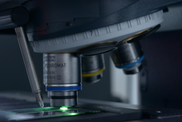 Está listo el único laboratorio de Centroamérica capaz de reaccionar ante emergencias radiológicas