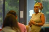 Brecha de género crece en elecciones municipales dice PNUD e INAMU