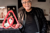 En Costa Rica cada vez más adultos mayores comparten su hogar  a través de Airbnb
