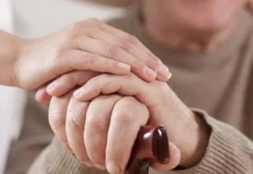 Resultados de investigación sobre pensiones para personas adultas  mayores en condición de pobreza