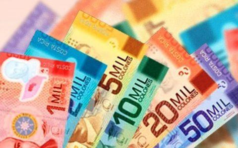 Más de 181 mil personas trabajadoras y pensionadas recibirán sus aguinaldos con el Banco Popular