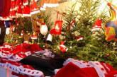 125 personas emprendedoras llevarán la navidad a San José  en la Feria Nacional Empresarial