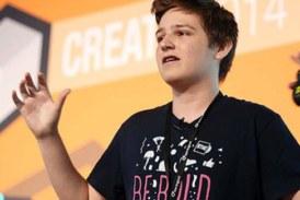Millonario a los 13 años haciendo aplicaciones – Michael Sayman