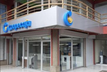 Coopecaja inaugura dos nuevas sucursales en Perez Zeledón y Limón