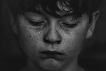 Violencia hacia la niñez, la importancia  de la denuncia y, la actuación del PANI