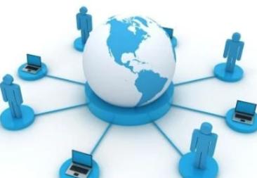 Estudio de Cisco revela el nivel de preparación de los países, para crear una economía digital en la que todos los ciudadanos puedan participar y prosperar