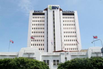 Créditos de salvamento del BN suman más de ¢5.200 millones