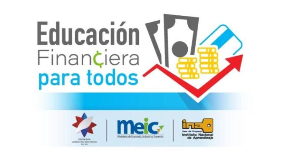 Con instrumentos diferenciados, Coopecaja se une al MEIC para  mejorar situación financiera de los costarricenses