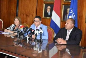 ICT llama al sector turístico a sumarse a los esfuerzos de las autoridades de salud ante COVID-19