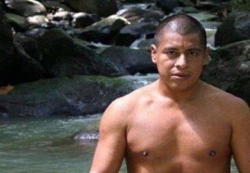 Defensoría eleva informe ante CIDH de hechos en territorios indígenas