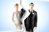 Aprobado en segundo debate proyecto para respetar la autonomía de las personas en los procesos de divorcio.