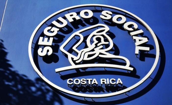 LA CAJA COSTARRICENSE DE SEGURO SOCIAL NO PUEDE SER PRIVATIZADA