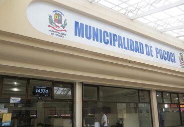 CONCEJO MUNICIPAL APRUEBA MORATORIA PARA PANTENTADOS.