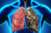 Consumidores de tabaco poseen mayores de riesgo ante el COVID-19