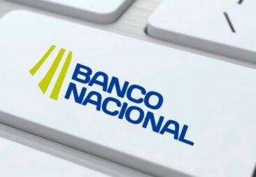 Banco Nacional facilita a PYMES plataforma NIDI para  comercio electrónico
