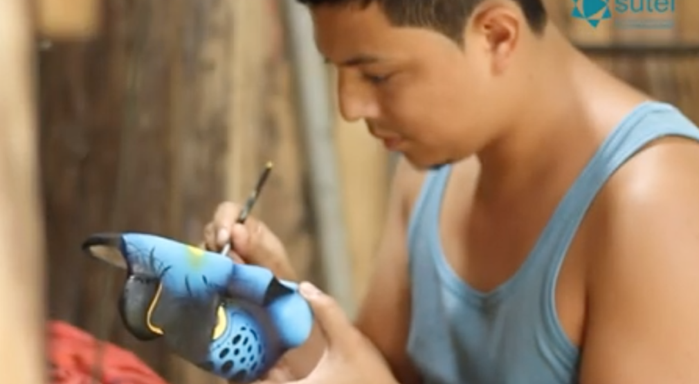 Arranca proyecto para llevar Telecomunicaciones a 14 territorios indígenas