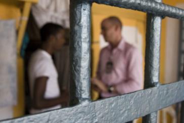 Alerta temprana ante la situación del Sistema Penitenciario frente al COVID-19