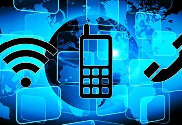 Sector Telecomunicaciones ejecuta nuevas medidas ante COVID-19