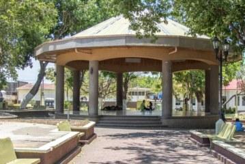 Aprobado contrato para obra de nuevo acueducto en Bagaces