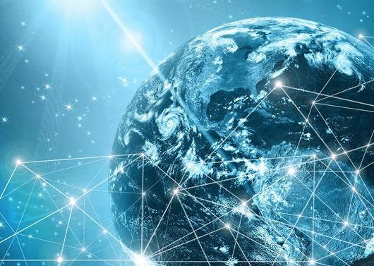 6 reflexiones de tecnología para el día de internet