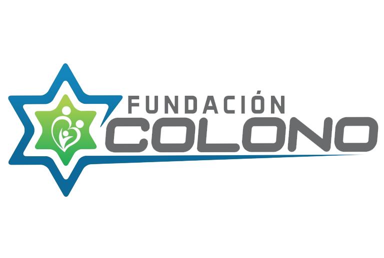 Grupo Colono a través de Fundación Colono ha decidido apoyar a las familias más necesitadas