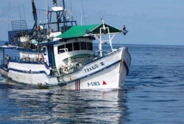 Defensoría solicitó cuentas sobre acciones para sector pesquero