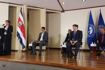 Gobierno declara de interés público y nacional investigaciones del Instituto Clodomiro Picado para combatir el COVID-19
