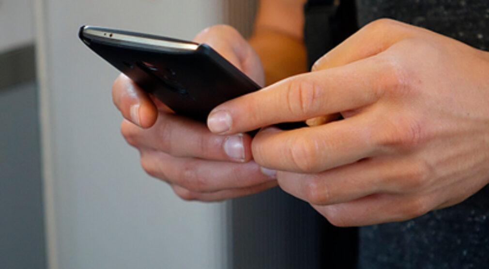 Nueva modalidad de estafa suplanta identidad de bancos con perfiles de WhatsApp de servicio al cliente