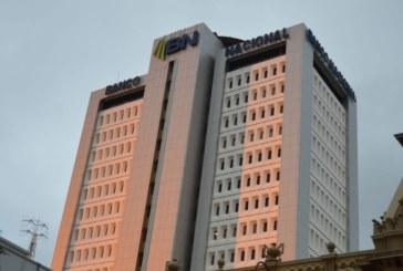 Banco Nacional anuncia segunda etapa de prórrogas hasta diciembre para tranquilidad de personas y empresas